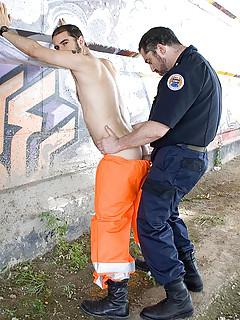 Seems free lesbian in uniforms mpgs
