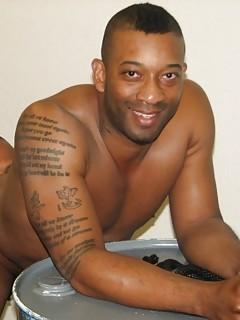 Gay Tattoo Pics